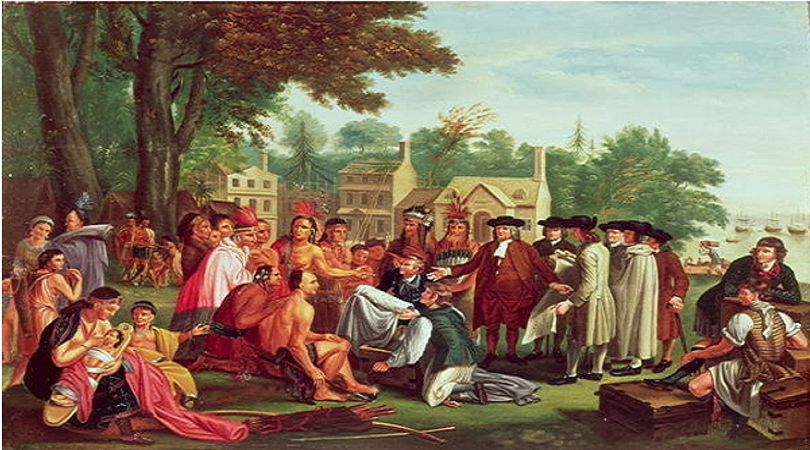 early-english-colonies