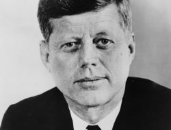 Quiz on John F. Kennedy : Test Your Knowledge