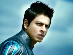 What You Know About Ra.One ? Take Quick Test on 10 Rapidfire Questions