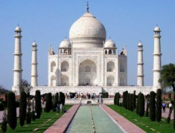 Test Your Knowledge on History-Mughals of Class-VII CBSE