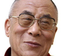 GK Test : How much you know about  Dalai Lama