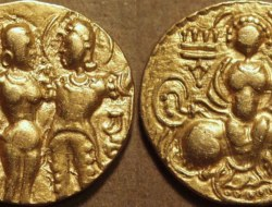 Test Your Knowledge on Gupta Dynasty -Indian History-Part 2
