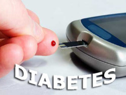 How Much You Know About Diabetes?? Take This Simple 10 Questions Test .