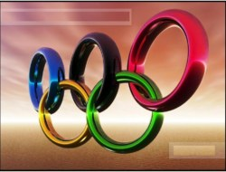 Quick Sports Quiz – Olympic and India
