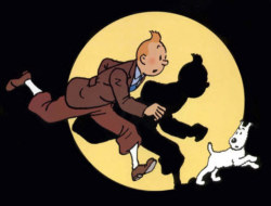 A quick 10 Questions Quiz on Tintin – Your Childhood Friend Character !