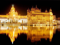 10 Question on Indian History-Gurdwara Reform and Temple Entry