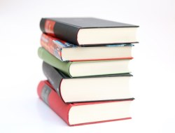 10 Quick Test Question on Book & Authors