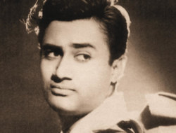 10 Quick Quizzes on Life of Great Dev Anand -Evergreen Romantic Superstar