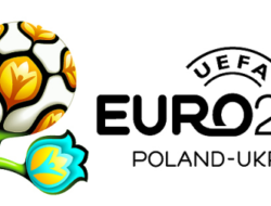 Test Yourself on Quick Simple Quiz  on EURO 2012 !