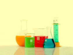Fast Quiz: Test Your Knowledge on Chemistry-Part II