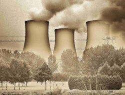 Pollution of Air & Water : 10 Multiple Choice Questions
