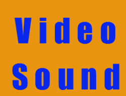 Sound Wave : Learn Through Video