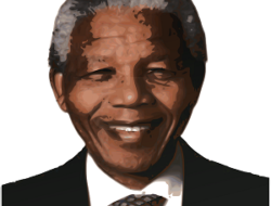 Nelson Mandela Facts: 10 Questions To Test Your Knowledge !
