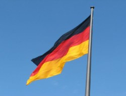 Test Your Knowledge on Independence of Germany