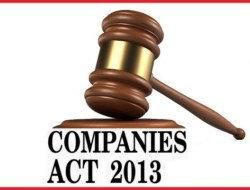 Basics of Company Law -Test Your Knowledge.