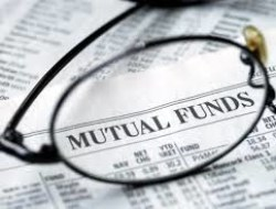 Mutual Fund – Test your knowledge !