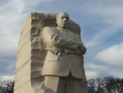 Quiz on Life of Martin Luther King