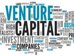 Venture Capital Fund – Test Your Knowledge