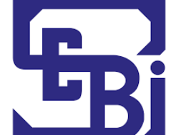 SEBI Quiz – Test Your Knowledge