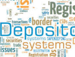 Depository System in India : Quiz to Test Your Knowledge