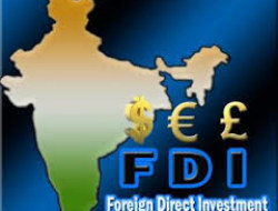 FDI Policy in India – Quiz to Test Yourself !