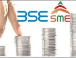 SME Exchange – Quiz to Test Your Knowledge  !