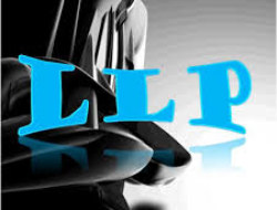 Financial Disclosures required for LLP – Quiz !