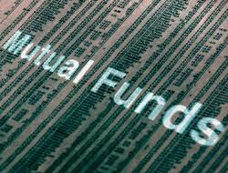 Mutual Funds in India – Part 4 Quiz !
