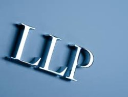LLP (Limited Liability Partnership) – Incorporation!