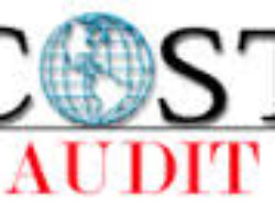 Cost audit- Quiz to test your knowledge!