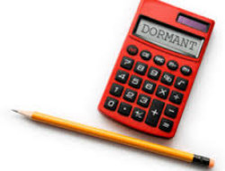 Dormant Company – Quiz to Test Your Knowledge !
