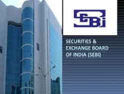 Securities And Exchange Board of India – Quiz !