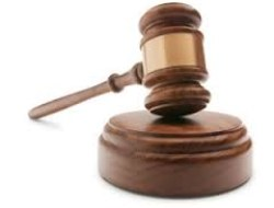 Compounding of Offences by Tribunal & Special Court – Quiz !