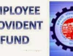 Employee Provident Fund-Applicability 10 Question Quiz!
