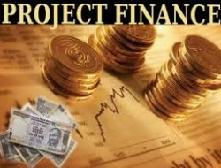 Project Finance-Quiz to check your knowledge!