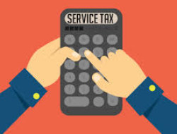 Service Tax – Levy, Collection and Payment of tax, 10 Question Quiz!