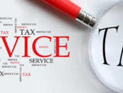 Service Tax – Negative List, 10 Question Quiz!