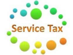 Service Tax – Taxable services, 10 questions quiz!