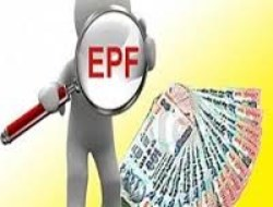 Employees' Provident Fund – Ten Questions Quiz Part 2