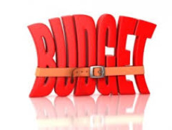 Budget, Budgeting and Budgetary Control –  Part 3!