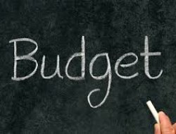 Budget, Budgeting and Budgetary Controls – Part 2 Quiz !