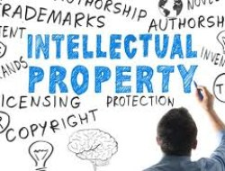 Commercialization of Intellectual Property – Part 1!
