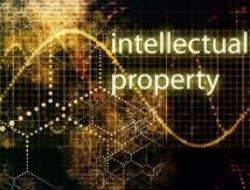 Commercialization of Intellectual Property – Quiz !