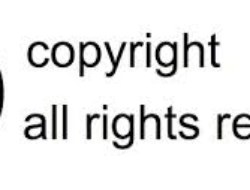 Copyright – Quiz to test your knowledge!