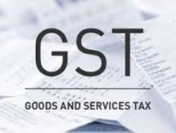 GST- Goods and Service Tax Quiz!