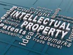 Intellectual Property Rights – 10 Questions Quiz!
