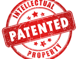 Patents – Ten Questions Quiz to Test Your Knowledge !