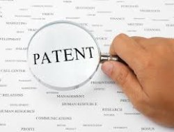 Patent Information System & Patents Database – Quiz !