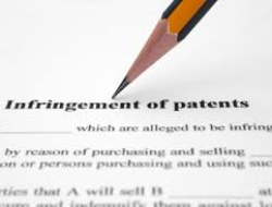 Patent Infringement – 10 Question to improve your knowledge!