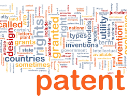 Examination of Patent Application – Quiz !